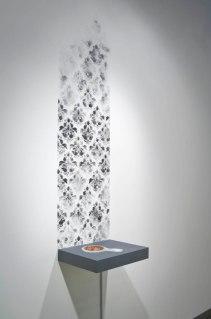 ash wallpaper angle