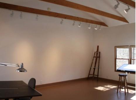 brena studio