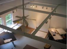 Fisher Studio