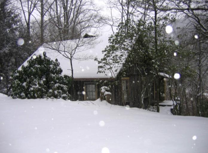 hambidge winter
