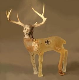 DeerGirl