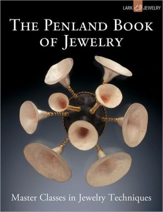The-Penland-Book-of-Jewelry