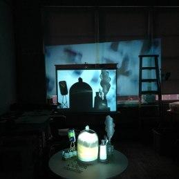 Lightgeist_studio